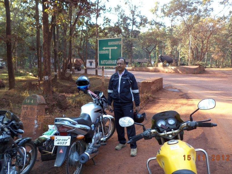 saranda-forest-reserve-29.jpg
