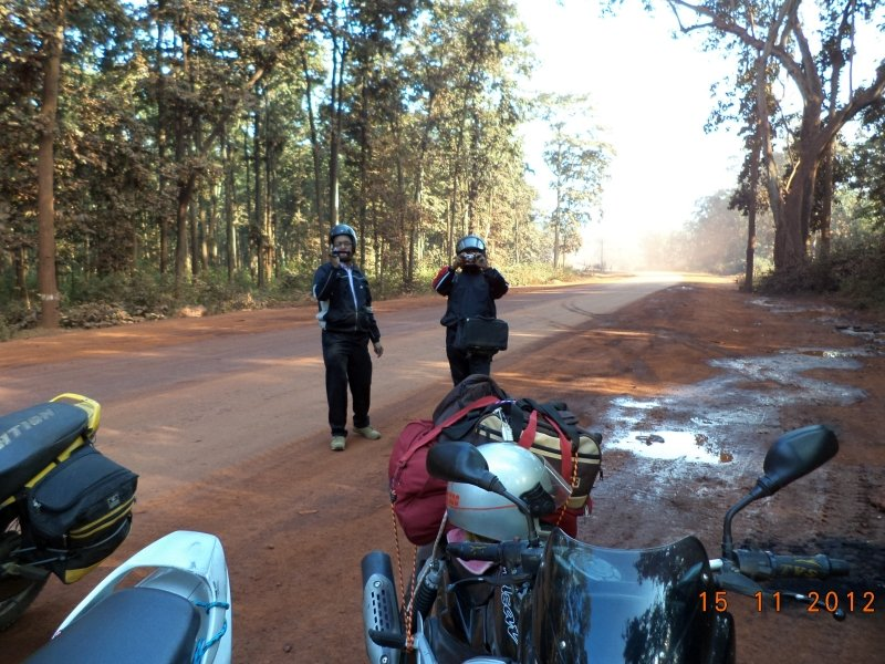 saranda-forest-reserve-30.jpg