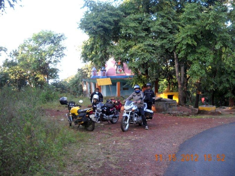 saranda-forest-reserve-33.jpg