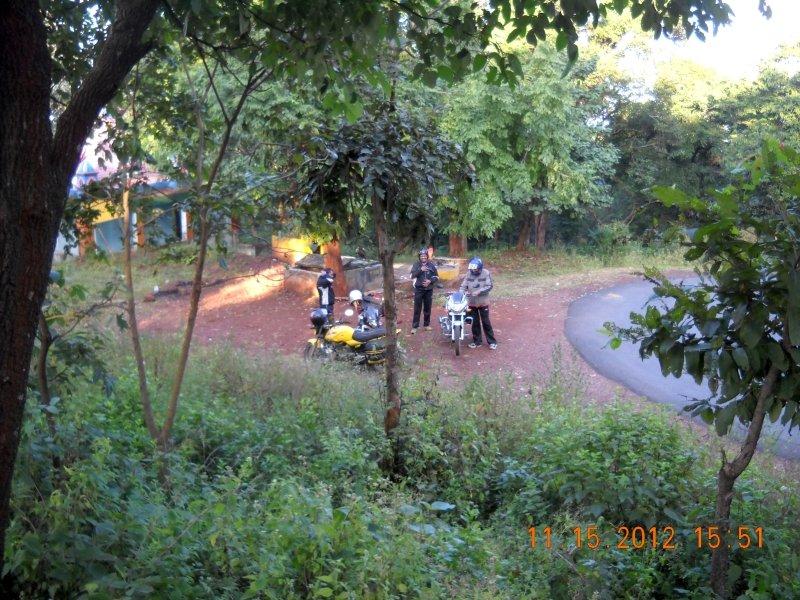 saranda-forest-reserve-34.jpg