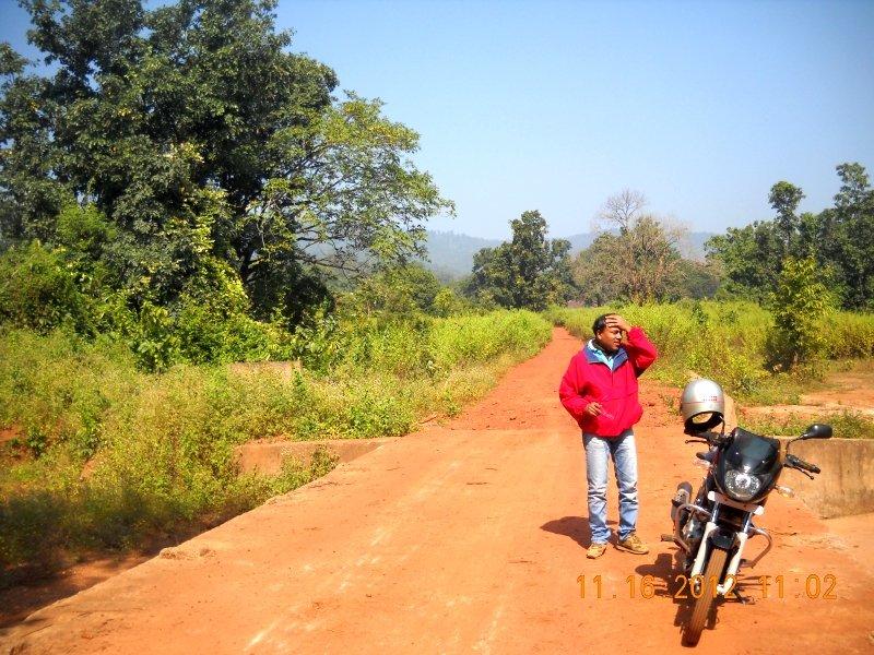 saranda-forest-reserve-42.jpg