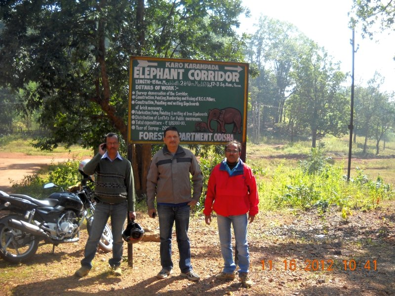 saranda-forest-reserve-43.jpg
