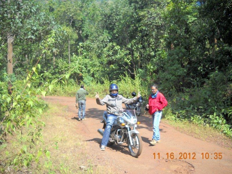 saranda-forest-reserve-44.jpg