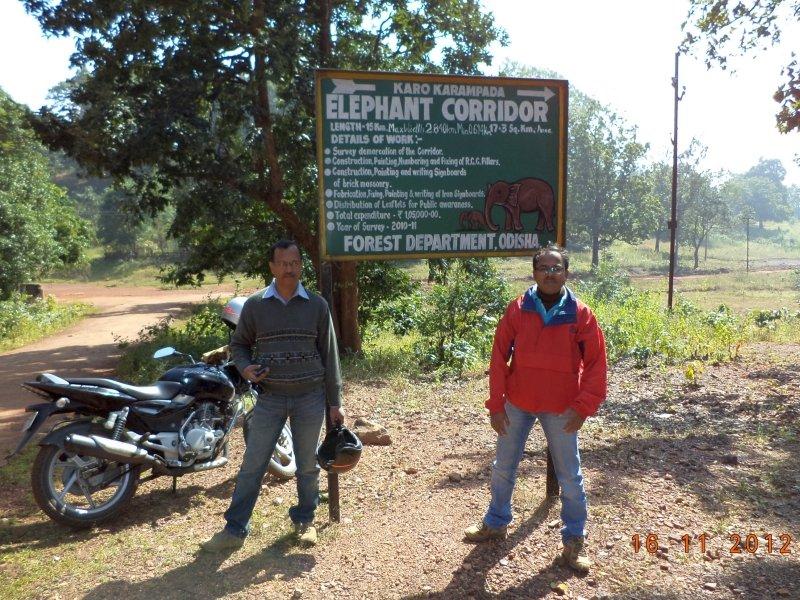 saranda-forest-reserve-49.jpg