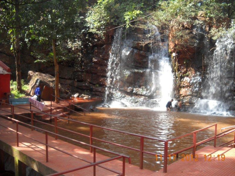 saranda-forest-reserve-81.jpg