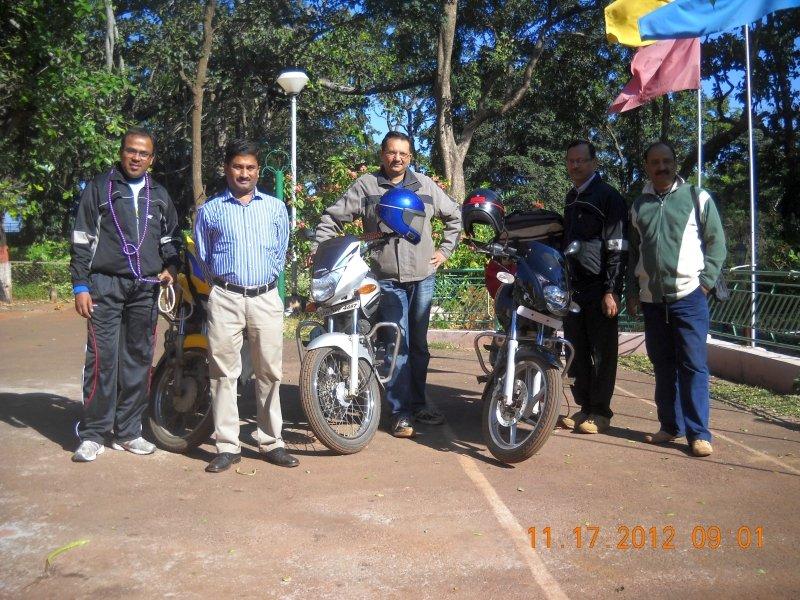 saranda-forest-reserve-84.jpg