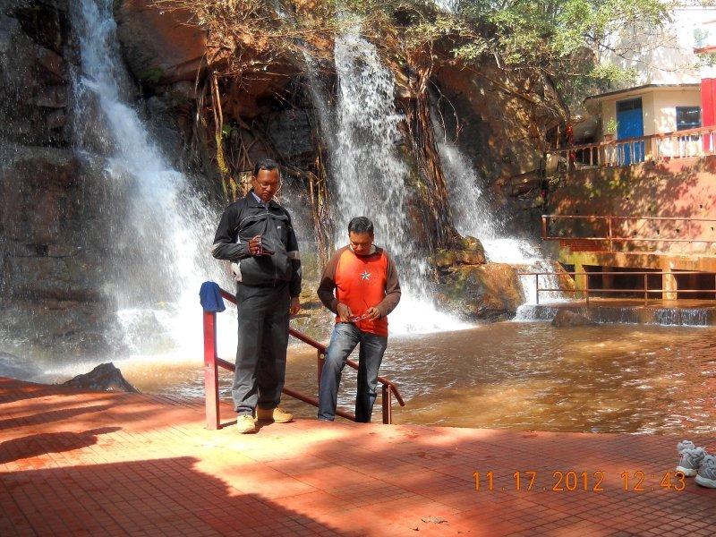 saranda-forest-reserve-93.jpg