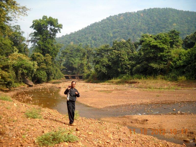 saranda-forest-reserve-102.jpg