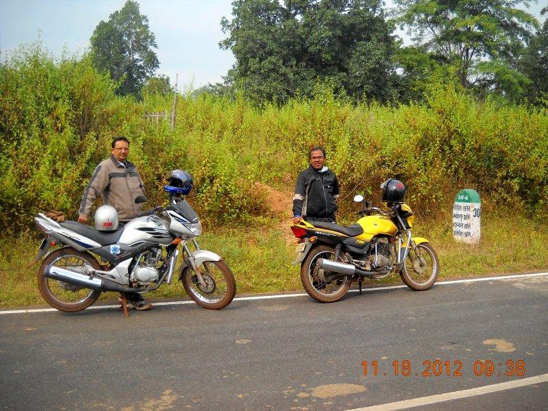 saranda-forest-reserve-107.jpg
