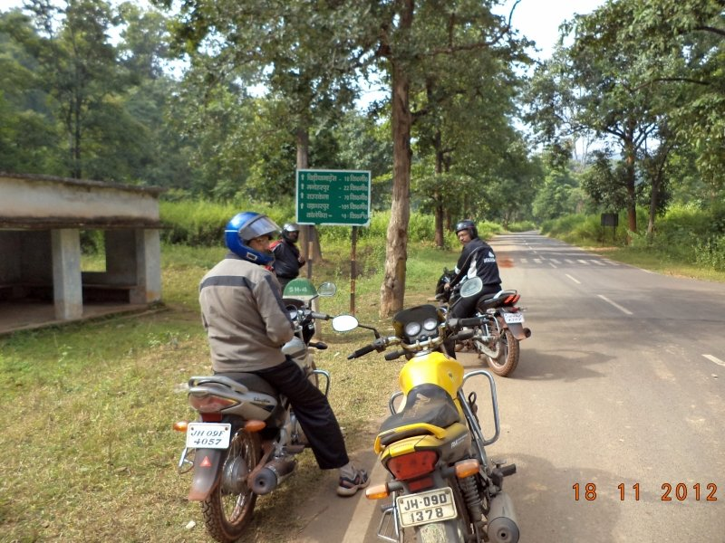 saranda-forest-reserve-108.jpg