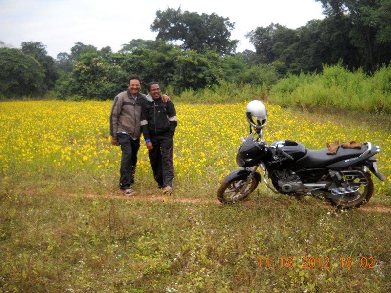 saranda-forest-reserve-113.jpg