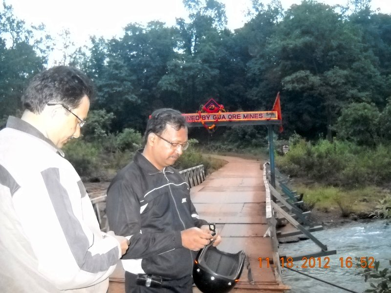 saranda-forest-reserve-121.jpg