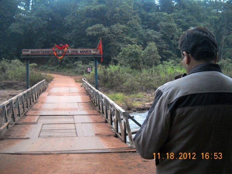 saranda-forest-reserve-122.jpg