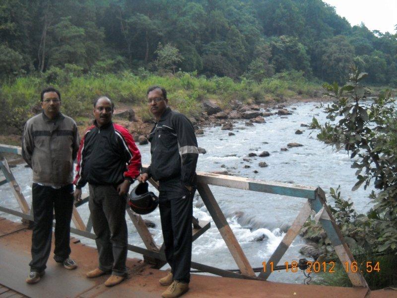 saranda-forest-reserve-123.jpg