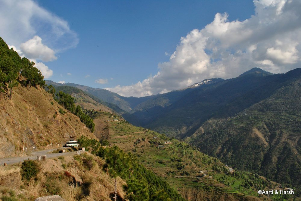 manali-to-prashar-lake-21.jpg