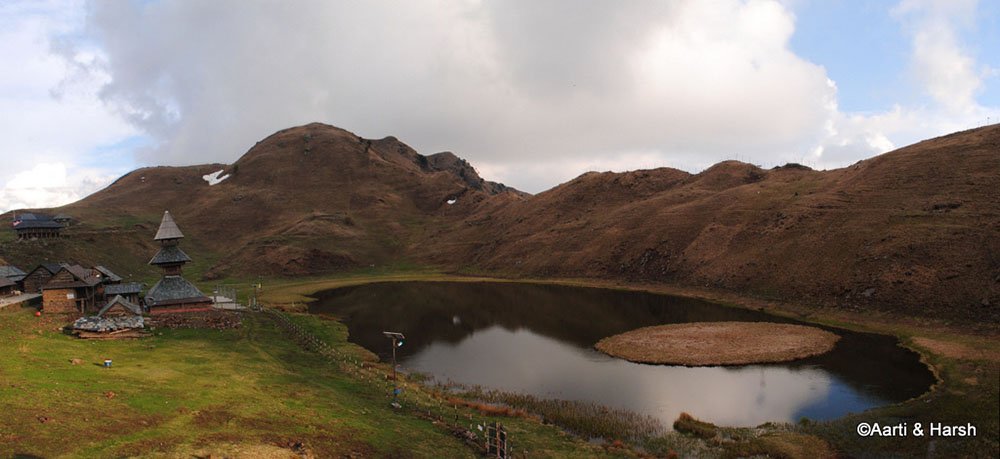 manali-to-prashar-lake-27.jpg