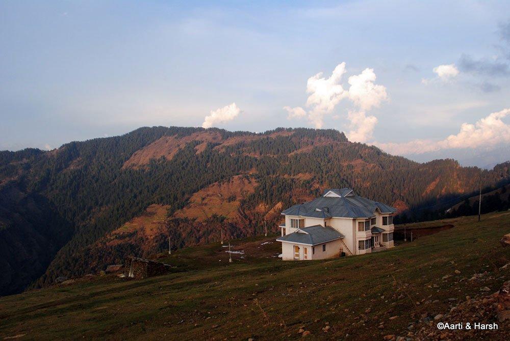 manali-to-prashar-lake-32.jpg