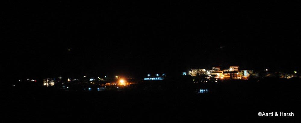 manali-to-prashar-lake-35.jpg