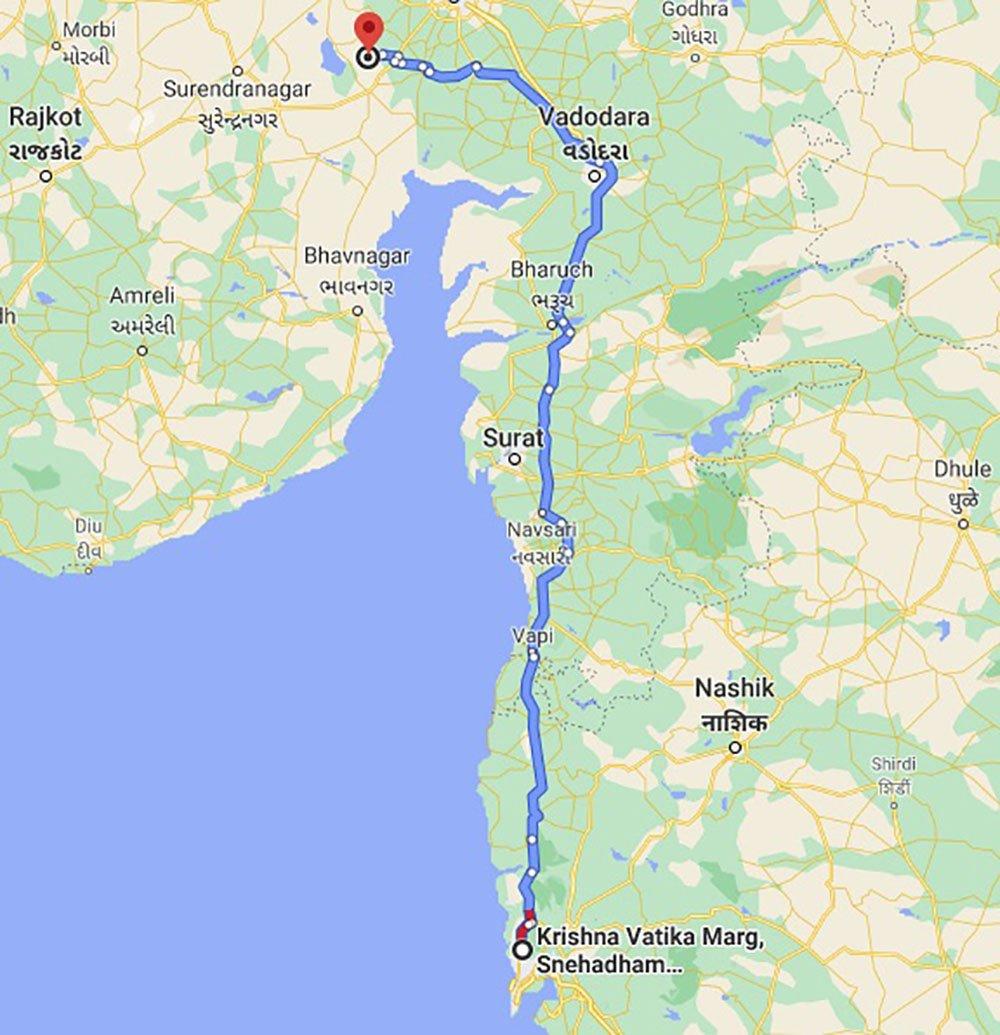gujarat-road-trip-1.jpg