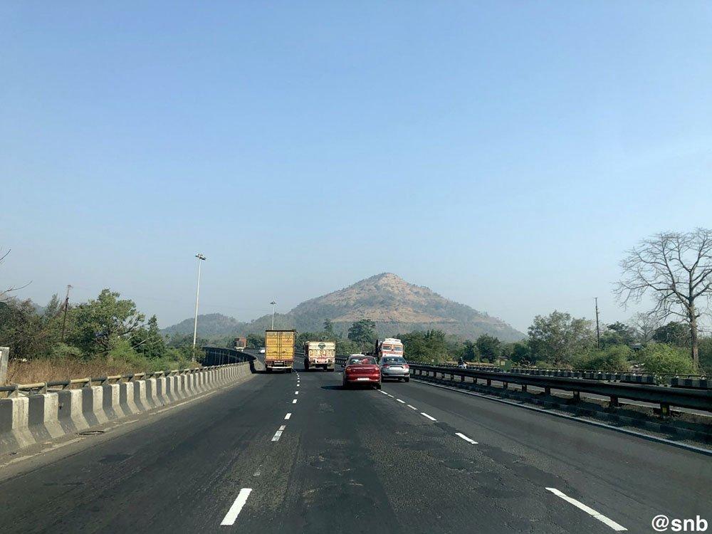 gujarat-road-trip-7.jpg