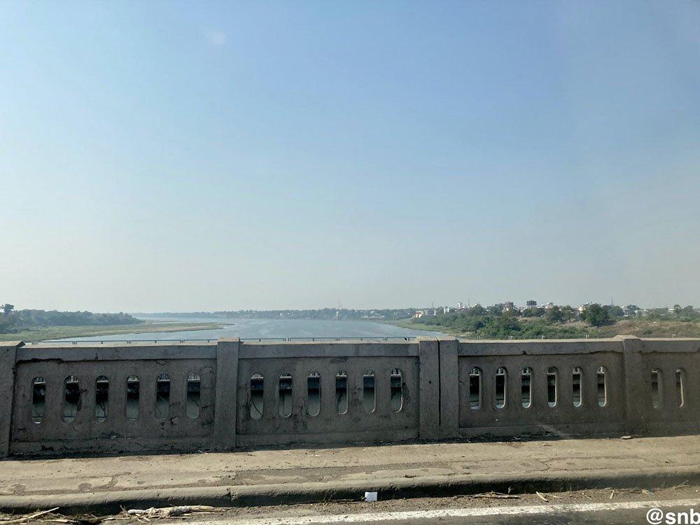 gujarat-road-trip-9.jpg