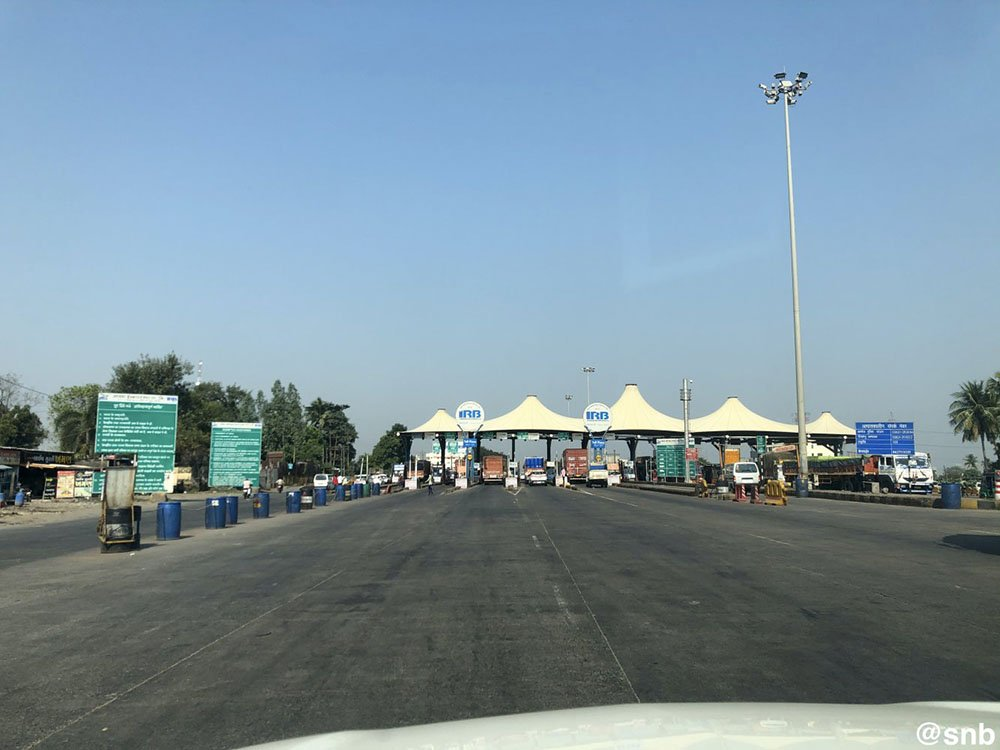 gujarat-road-trip-10.jpg