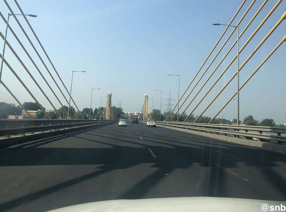 gujarat-road-trip-11.jpg