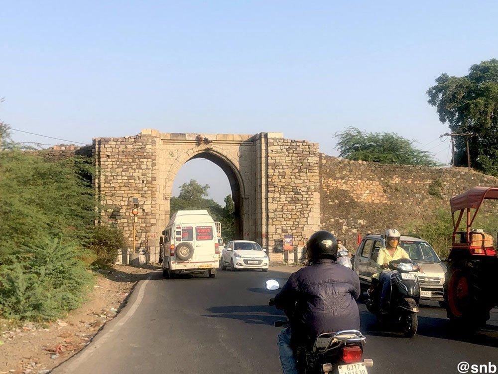 gujarat-road-trip-12.jpg