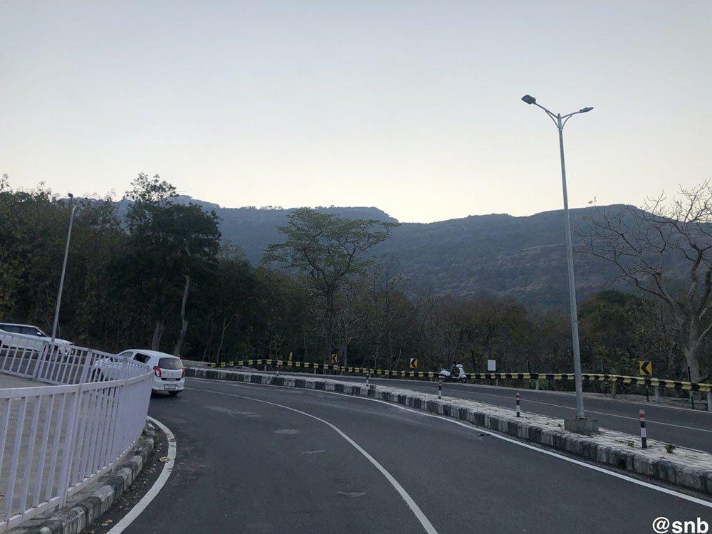 gujarat-road-trip-22.jpg