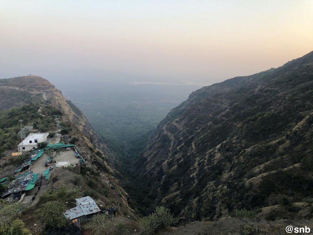 gujarat-road-trip-24.jpg