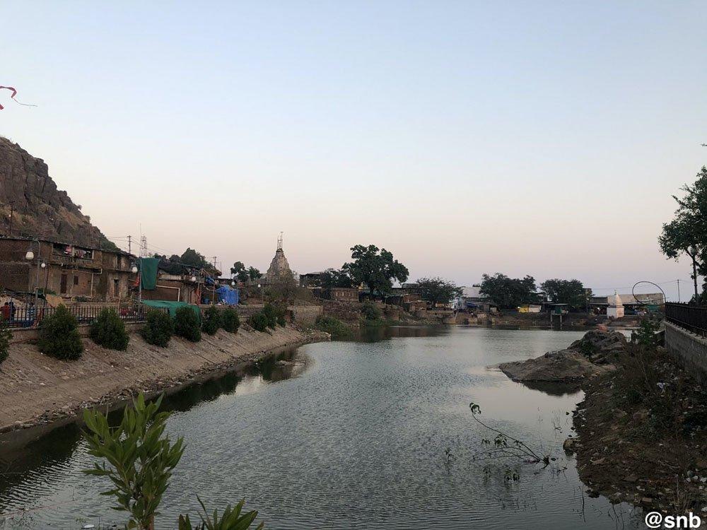 gujarat-road-trip-26.jpg
