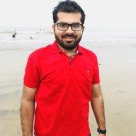 Gaurav Bhalekar